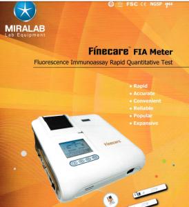 اجهزة تحاليل العناية المركزة intensive care devices