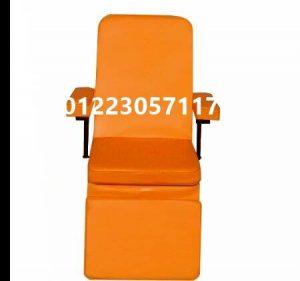 كرسي سحب عينات وتبرع بالدم 8