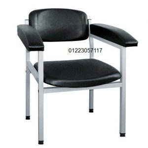 كرسي سحب عينات وتبرع بالدم 14