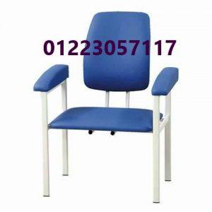 كرسي سحب عينات وتبرع بالدم 13