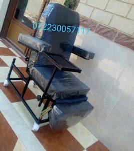 كرسي سحب عينات وتبرع بالدم 5