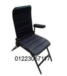 كرسي سحب عينات وتبرع بالدم 12