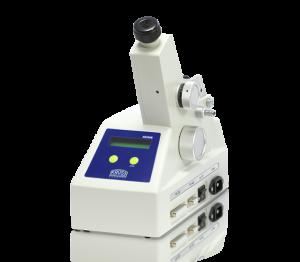 جهاز قياس كثافة السوائل Refractometer
