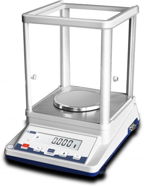 ميزان الكترونى حساس Sensitive electronic balance