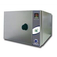 فرن تعقيم Hot Air Oven sterilizer / drying