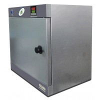 فرن تعقيم Hot Air Oven sterilizer / drying
