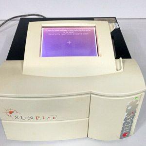 جهاز تحليل هرمون الدم elisa