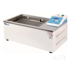 DAIHAN-Digital Precise Shaking Water Bath, MaXturdy 30