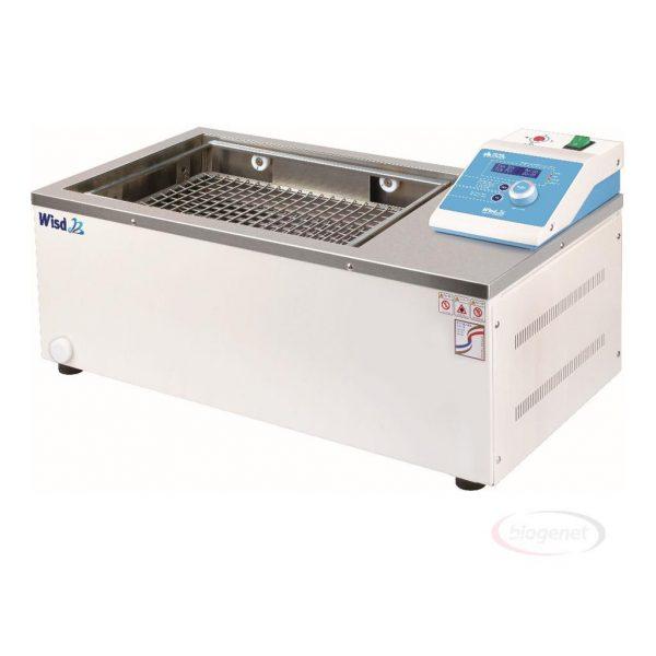 DAIHAN-Digital Precise Shaking Water Bath, MaXturdy 30