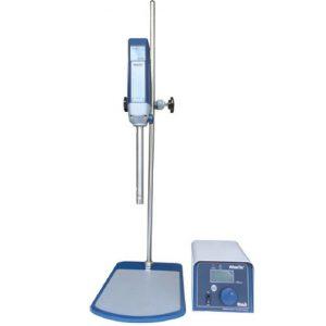 DAIHAN-brandHomogenizer with Remote Digital Controller MODEL (b) HG- 15D-Set-B or set A
