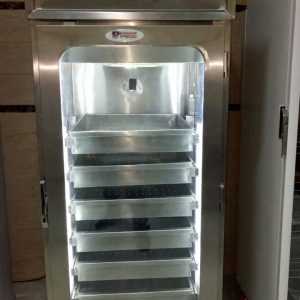 تلاجة بنك دم blood bank refrigerator