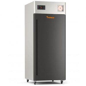 فريزر بلازما plasma freezer