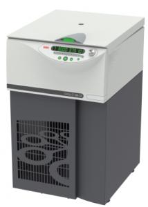 سنترفيوج قرب دم بالتبريد large capacity refrigerated centrifuge