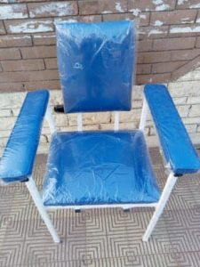 كرسي سحب