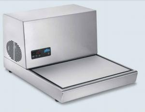 لوحة تبريد Cooling Plate