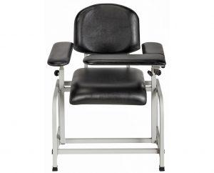 كرسي سحب 2021
